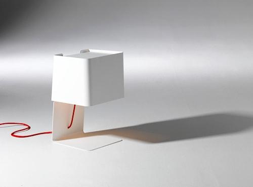 Bob bordslampa - Liten