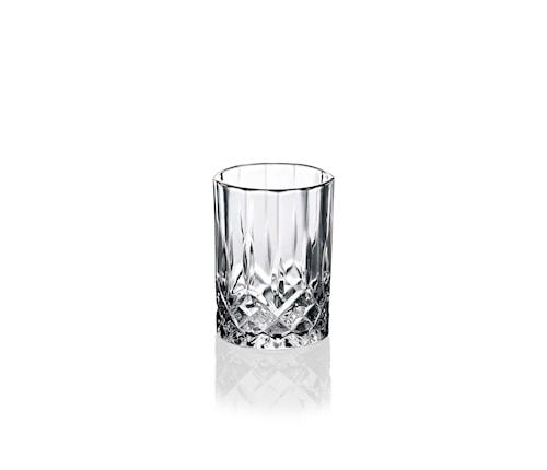 Harvey Shotglass 4 St 4,7 cl