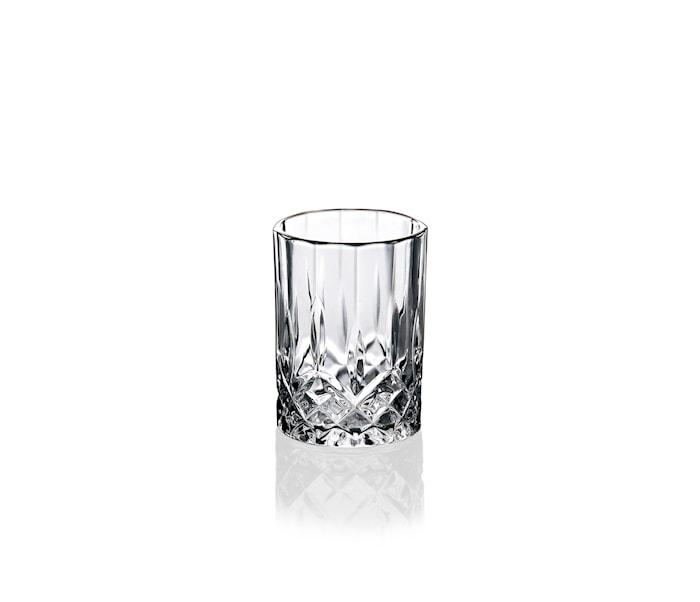 Harvey Shotglas 4 St 4,7 cl
