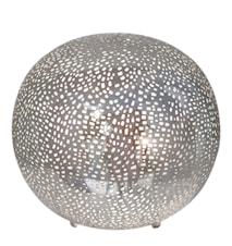 Sikri Bordslampa