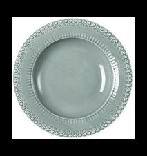 DAISY Djup tallrik/Pastaskål Cement 35 cm