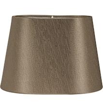 Omera Sidenlook Glint Nougat 20cm