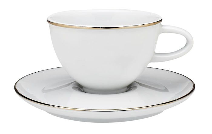 Corona fat til kaffegods 15 cl