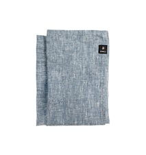 Scandinavia Servett denim 50x50