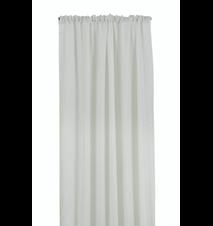 Lin Louren Flerbåndslængde 140x240 - Light grey