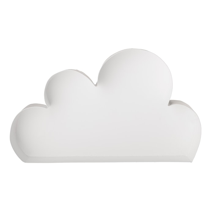 Hylla Cloud Metal