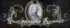 Gustavianska Rummet