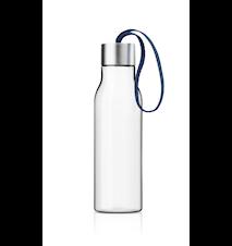 Dricksflaske 0,5 L - Navy Blue
