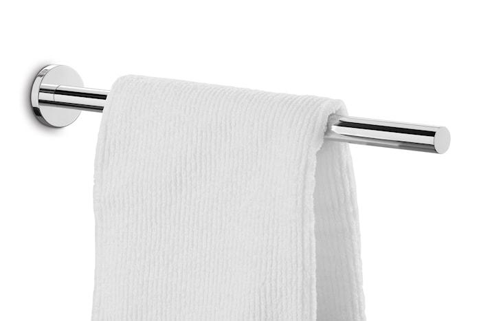 Håndklædeliste SCALA 6x6x46cm