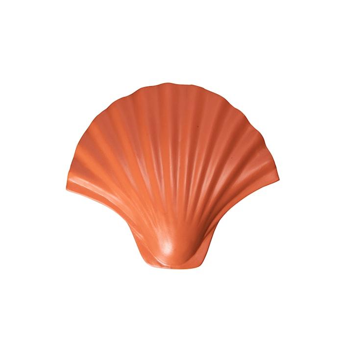 Krok Shell Orange