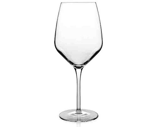 Prestige rödvinsglas Merlot, k