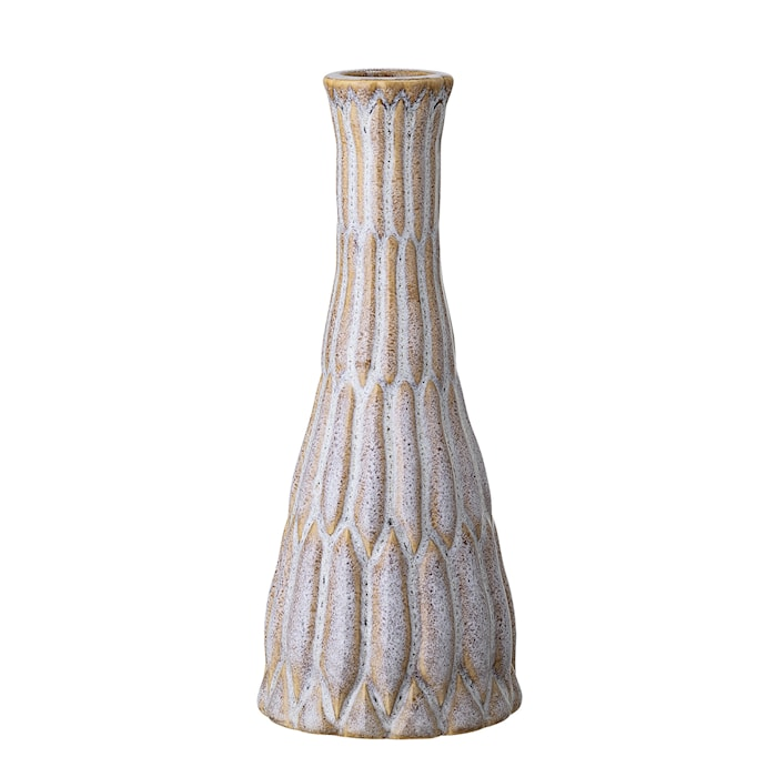 Thea Vase