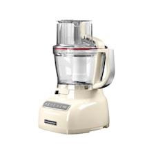 Matberedare crème 3,1L