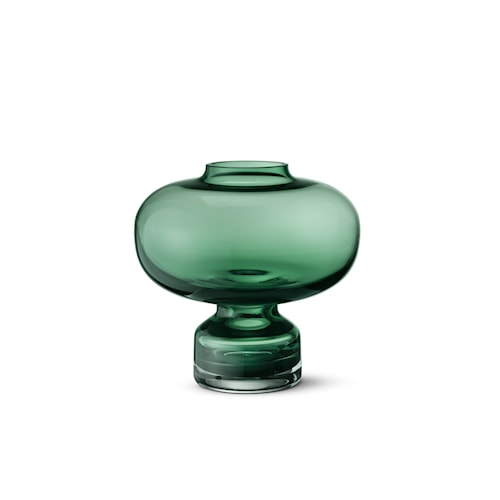 Alfredo Vas Glas 20 cm