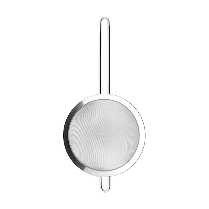 Si, rund 180 mm diameter 180 mm Profile