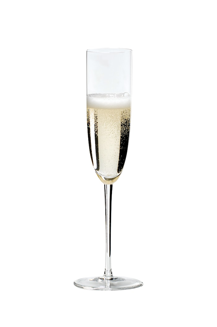 Sommeliers Champagne 1 st