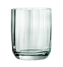 Drikkeglass Grön 35 cl