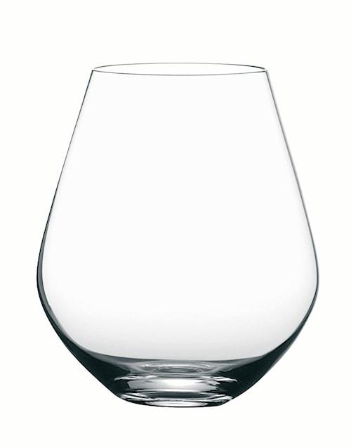 Esprit Vin-/Vattenglas 4-pack