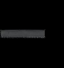 Magneettinen veitsisuoja M