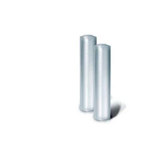 Kokbara Vakuumrullar Flera Storlekar 2-pack