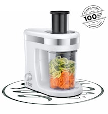Ultimate Spiralizer