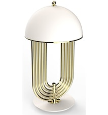 Turner bordslampa