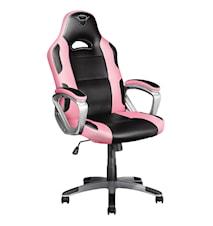GXT 705P Ryon Gaming chair Pi