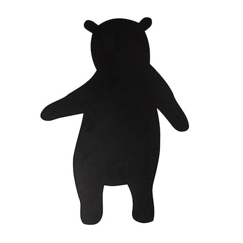 Griffeltavla Bear