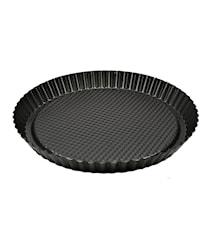 Pajform 28 cm diameter