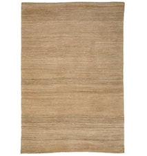 Goa tæppe – Beige