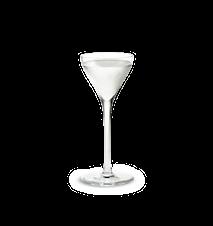 Cabernet Snapsglass, 1 stk., 3,5 cl