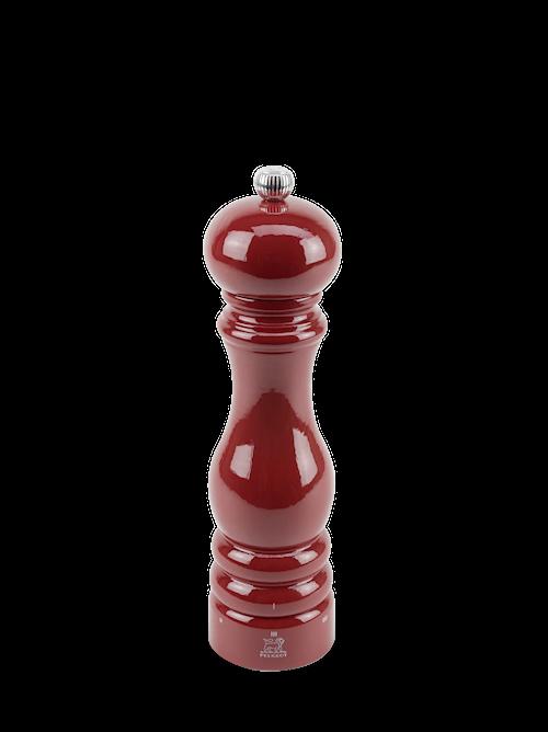 Paris U'select Saltkvarn Rödlackerad 22 cm
