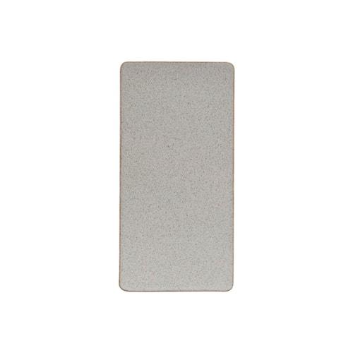 Tallrik Ivy 30,2x15 cm