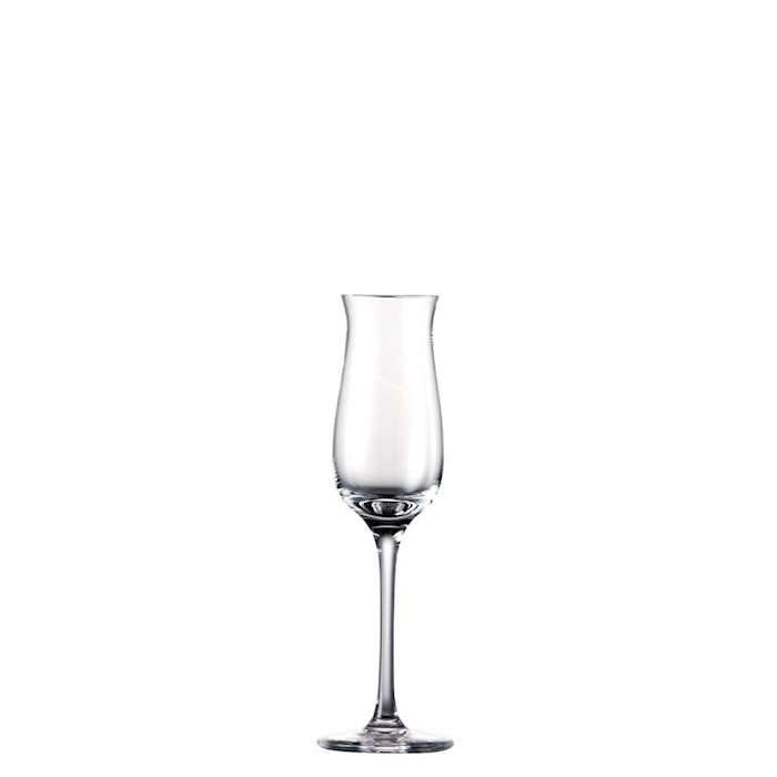 DiVino Grappa 10 cl 6-pack