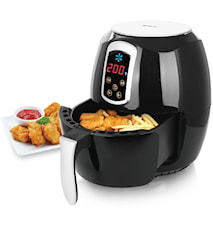 Friture SmartFryer 3,6L Digital