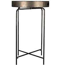 Ethan tray table