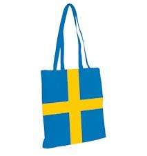 Bomullskasse Sverige