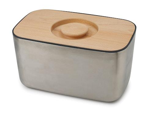 Brödbox 100
