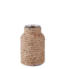 Vas Sand 13 cm