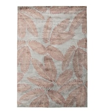 Ambrosia Teppe Heather 170x240 cm