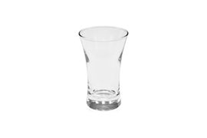 Hot Shot Shotglass 7 cl