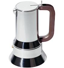 Espressokeitin 50 cl