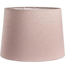 Sofia Sidenlook Glint Rose 20cm