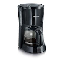 "Kaffebrygger ""Select"" Svart"