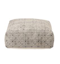 Noli Floor Cushion