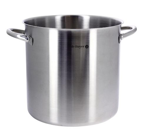 Prim Appety Gryte Ø 24 cm / 10,5 liter