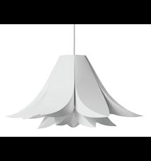 Norm 06 Lampe Hvid S