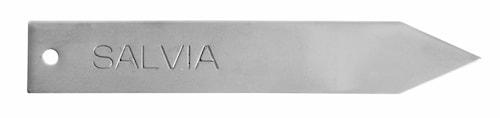 Ministicka Salvia, rostfritt stål