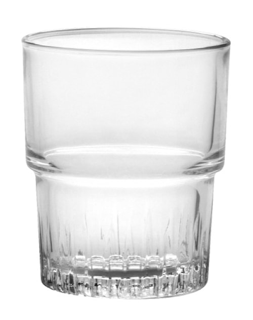 Drikkeglas Empilable 16 cl
