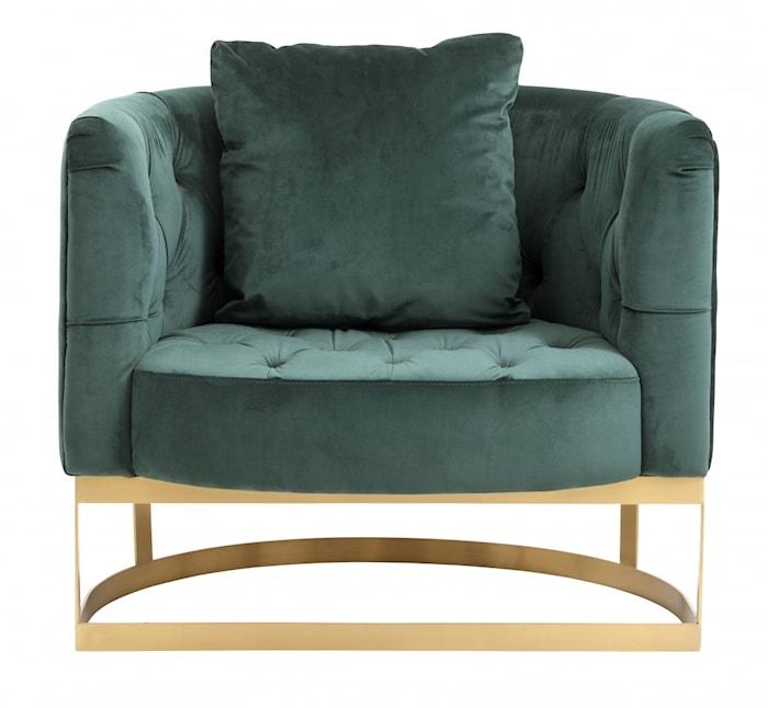 Fåtölj Lounge